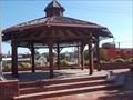 Image for Petree Plaza Gazebo - El Reno, OK