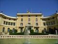 Image for Palau Reial de Pedralbes - Barcelona, Spain