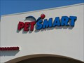 Image for Pet Smart - Erie, PA