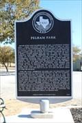 Image for Pelham Park