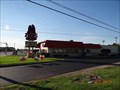 Image for Arby's Route 14, Streetsboro, Ohio