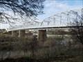 Image for Roy B. Inks Bridge - Llano, TX