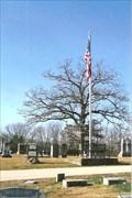 Image for Veterans Memorial ~ Wright City, MO