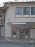Image for Mach Martial Arts - Pleasanton, CA
