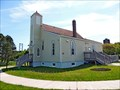 Image for Africville Museum - Halifax, NS