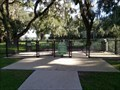Image for Beck Ranch Dog Park - Osteen, FL