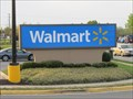 Image for Walmart Supercenter - Fredericksburg, VA