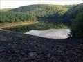 Image for Tionesta Dam - Tionesta, PA