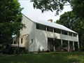 Image for AMIS STONE HOUSE - Rogersville, TN