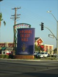 Image for Imperial Valley Mall - El Centro, CA