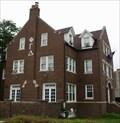 Image for Phi Gamma Delta - Knox College - Galesburg, IL