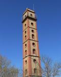 Image for Torre de los Perdigones - Sevilla, ES