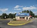 Image for Domino's - Memorial Drive - Prattville, AL