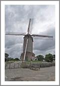 Image for Wullepitmolen - Zarren - Belgium