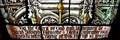 Image for Reverend Joseph Forsythe Window - Truro, NS