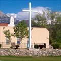 Image for St. Francis of Assisi Catholic Center - Orem, Utah