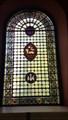 Image for Stained Glass Window - St Luke - Kinoulton, Nottinghamshire