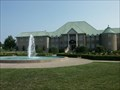 Image for Chateau des Charmes - Niagara-on-the-Lake, ONT
