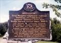 Image for Bridgeport
