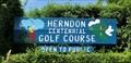 Image for Herndon Centennial Golf Course - Herndon, Virginia