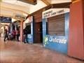 Image for Bus Station - Sucre, Bolivia
