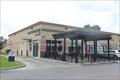 Image for Starbucks - Gessner & Kempwood - Houston, TX