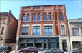 Image for KOFFMAN COMMERCIAL - Court Street Historic District - Binghamton, NY
