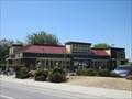 Image for Sonoma Chicken Coop - San Jose, CA