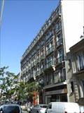 Image for 14 rue Maurice Bokanowski - Asnières-sur-Seine, France