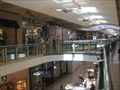 Image for The Shops at Mission Viejo - Mission Viejo, CA