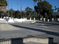 Image for Skaters Point, Santa Barbara, CA