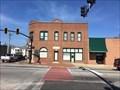 Image for Home National Bank - Lexington, SC