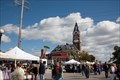 Image for The Farmers National Bank Autumn Leaf Festival  -  Clarion, PA