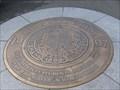 Image for UC Berkeley WWII Memorial - Berkeley, CA