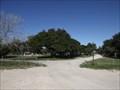 Image for Rio Hondo City Cemetery - Rio Hondo TX