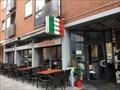 Image for Pizzeria Taormina - München, Munich, Bayern, Germany