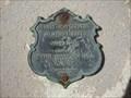 Image for George Washington Memorial Tree 1732-1932