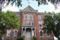 Image for St. Francis Xavier Convent -- Vicksburg MS