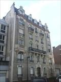 Image for 5 rue Louis Vion - Asnières-sur-Seine (Hauts-de-Seine)