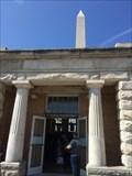 Image for Washington Monument Lodge - Washington, DC