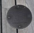 Image for Able Seaman John Francis -- Cutty Sark, Greenwich Pier, Greenwich, London, UK