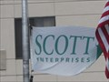 Image for Scott Enterprises - Hilton Garden Inn - Erie, PA