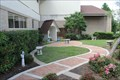 Image for Children's Garden bricks -- St. Francis of Assisi Catholic Church, Grapevine TX