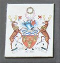 Image for Worshipful Company of Bakers CoA -- Monument Place, City of London, UK