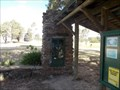 Image for Macquarie Woods Recreation Area Little Free Library  - Guyong, NSW