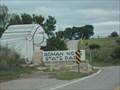 Image for Roman Nose State Park - Watonga, OK