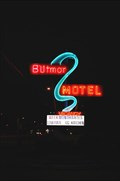Image for Biltmor Motel, Lakewood, Washington