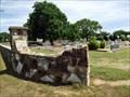 Image for Gooch Cemetery - Mason, TX