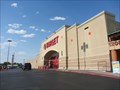 Image for Target - South Nellis Boulevard - Las Vegas, NV