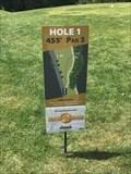 Image for DeLaveaga Golf Course - Santa Cruz, California